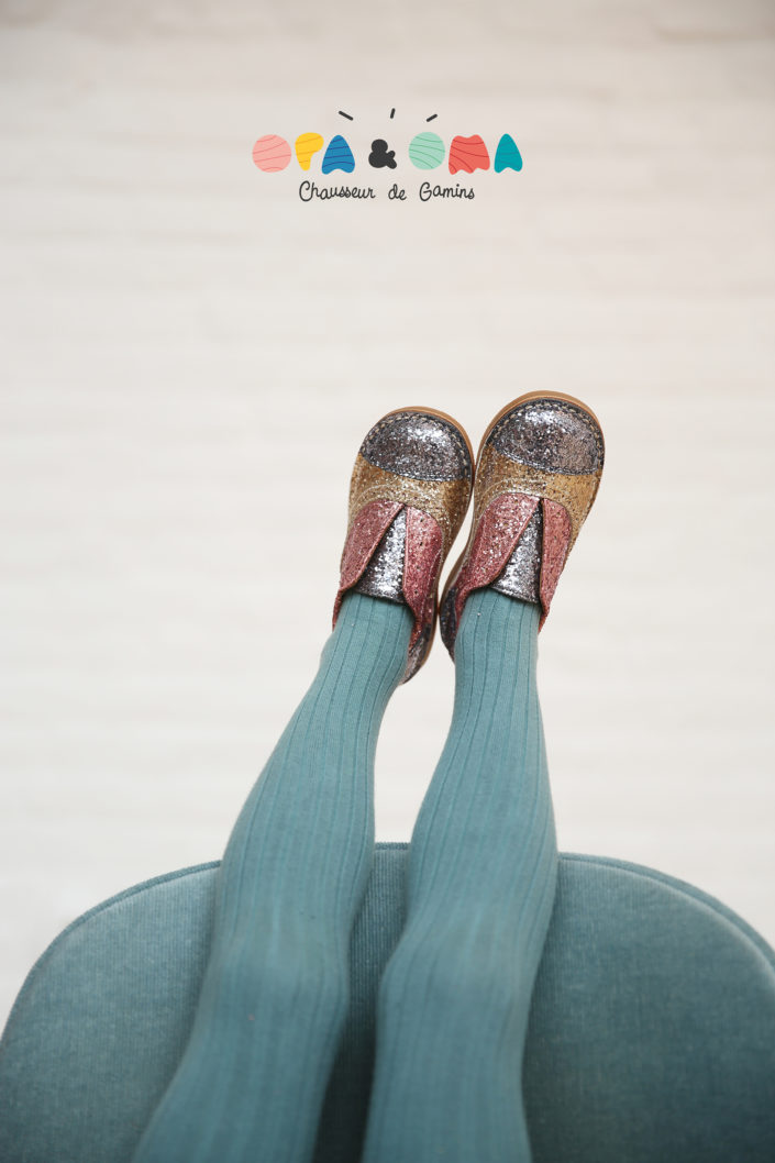 © Copyright Caroline Coo - photographe marque, boutique chaussures Lille OPA & OMA, shooting enfants