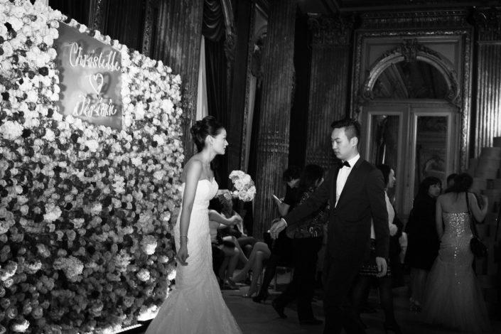 © Copyright Caroline Coo - Photographe Mariage / Wedding Lille & Paris - Le Westin Paris - Vendôme