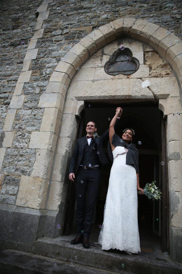 © Copyright Caroline Coo - Photographe Mariage Gîte de La Maloterie, à Belle-et-Houllefort
