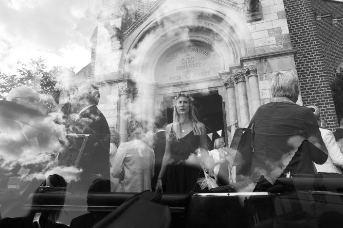© Copyright Caroline Coo - Photographe Mariage Lille